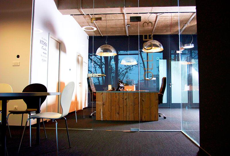 Centar-broker-office-1