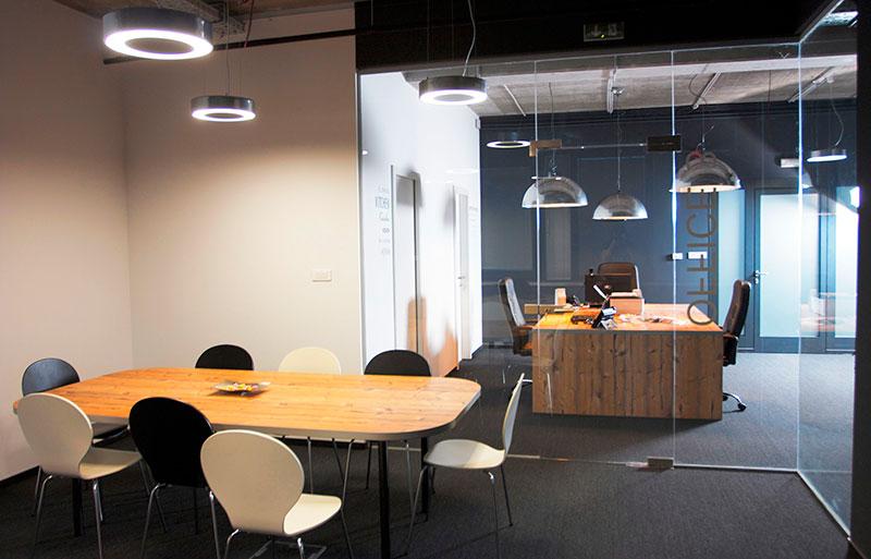 Centar-broker-office-2