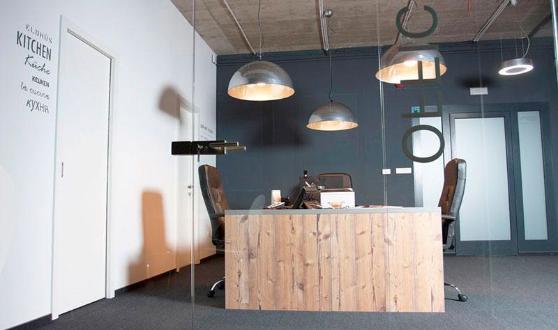 Centar-broker-office-3