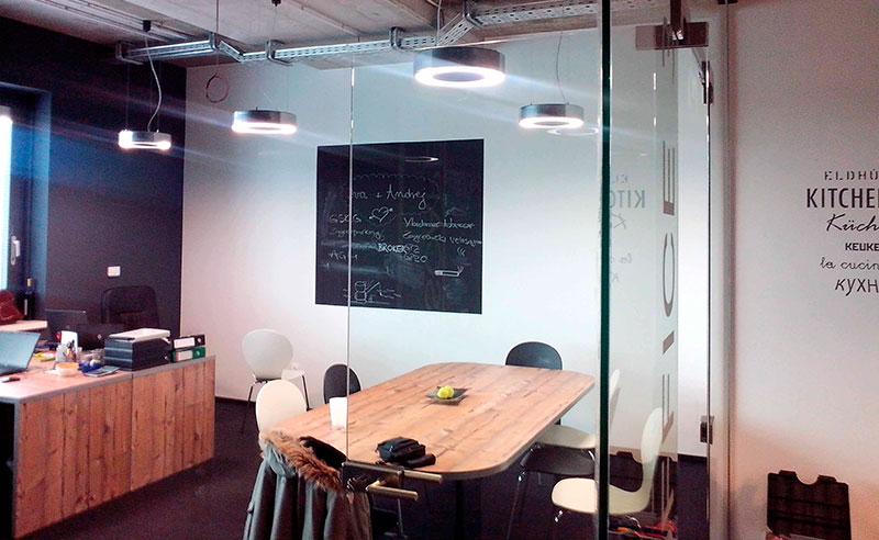 Centar-broker-office-4