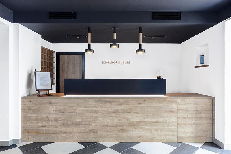 HOTEL-LOOP-3
