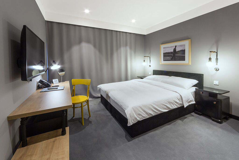HOTEL-LOOP-2