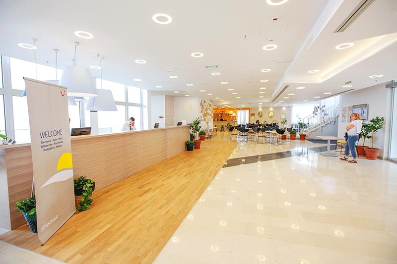 HOTEL-SENSIMAR-1