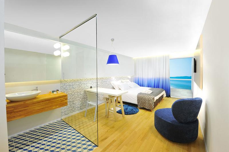 HOTEL-SENSIMAR-3