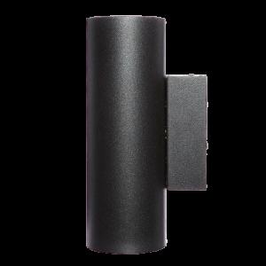 SIGA-Z zidna nadgradna rasvjeta 3
