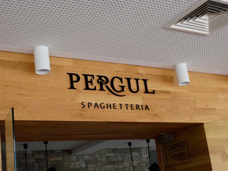 SPAGHETTERIA-PERGUL-4