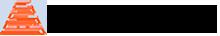 Corda projekt logo