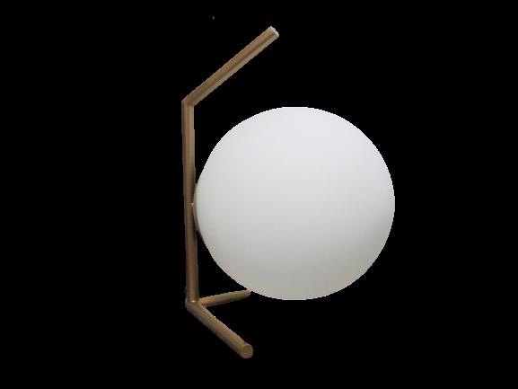 VORTEX stolna lampa